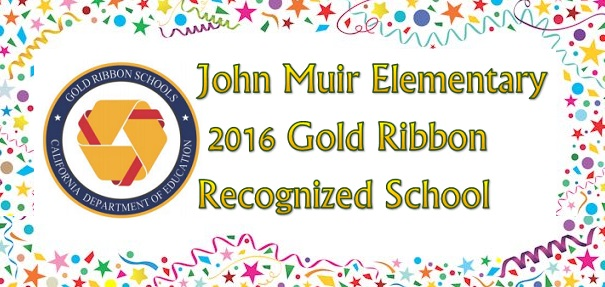 Gold Ribbon School Announcement.jpg