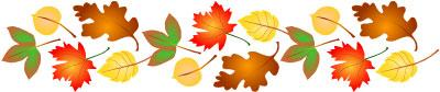 fall-leaf-border-h.jpg