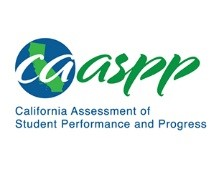 caaspp - California Assessment of Student Performance and Progress